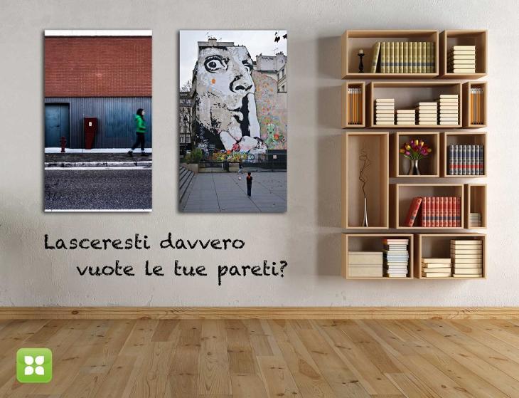 quadri moderni per arredamento e vendita poster online ForPoster Arredo Casa