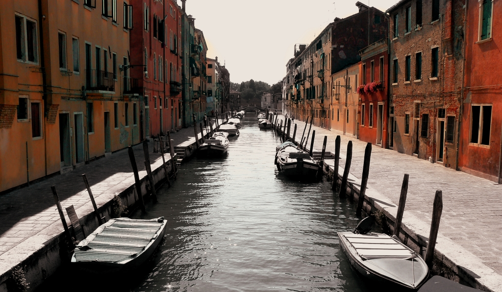 Stampe artistiche quadri e poster con atmosfera barche - Pagine a colori in bianco e nero ...