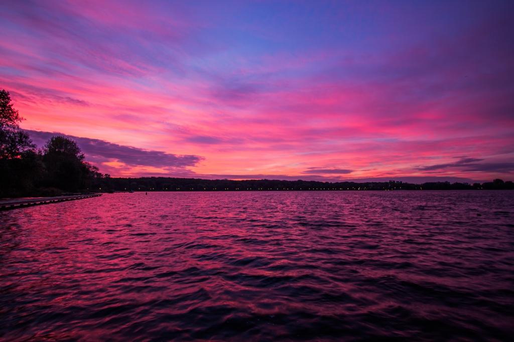 Favori Foto del mare e reportage di viaggio: scopri i consigli di Pixtury  ND17