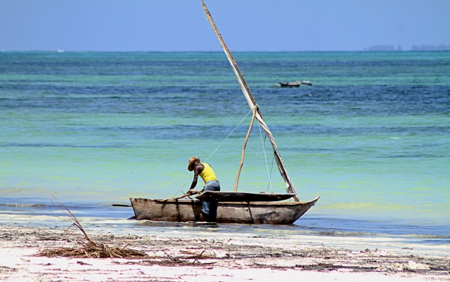 Come arredare casa al mare e scegliere i quadri giusti for Arredo barche