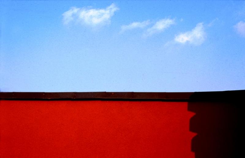 Stampe artistiche quadri e poster con architettura for Quadri minimal