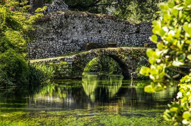 Arredare casa con le fotografie in stile provenzale for Arredare con fotografie