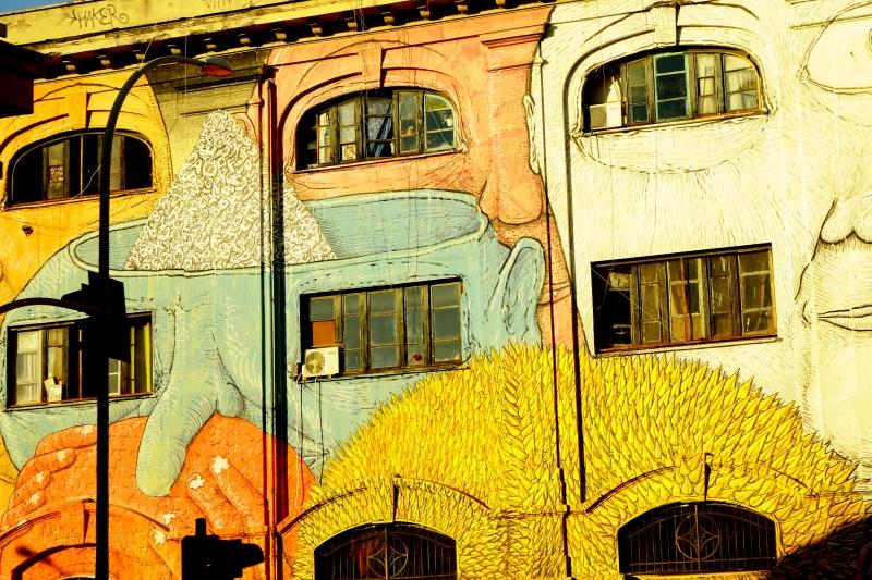 Stampe artistiche quadri e poster con finestre outskirt - Quadri con finestre ...