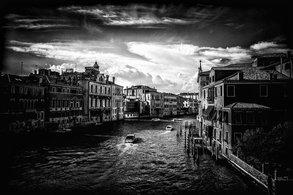 Super Immagini e foto in bianco e nero: come fotografare al meglio. BI13