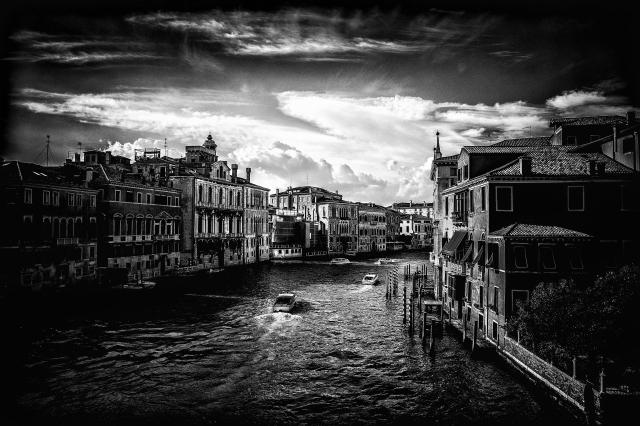 immagini e foto in bianco e nero come fotografare al meglio