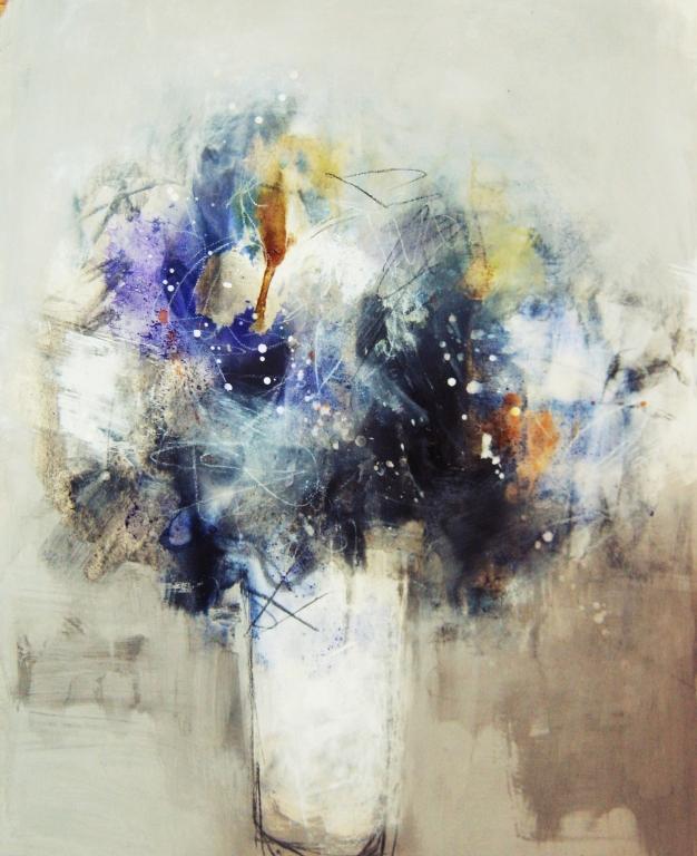 Stampe artistiche quadri e poster con acrilici colori for Quadri contemporanei