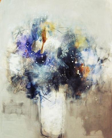 Dipinti moderni su tela e quadri contemporanei for Quadri contemporanei