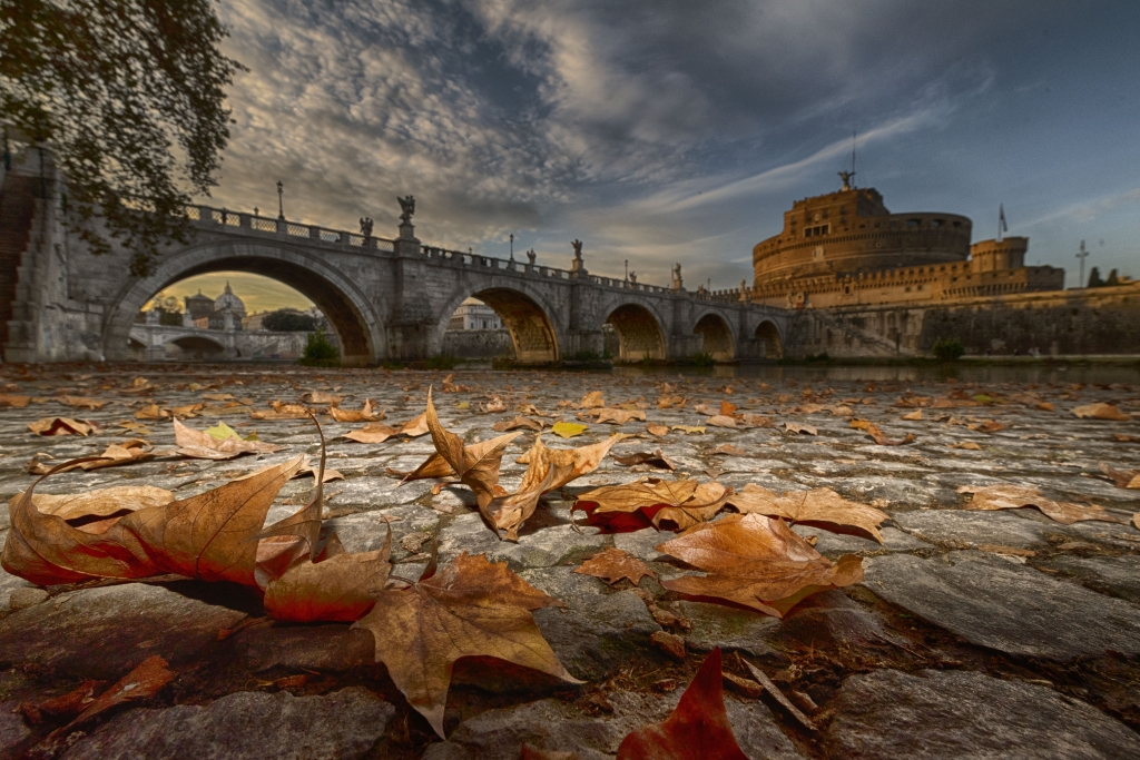 Stampe artistiche quadri e poster con autunno roma - Ikea stampe e quadri ...