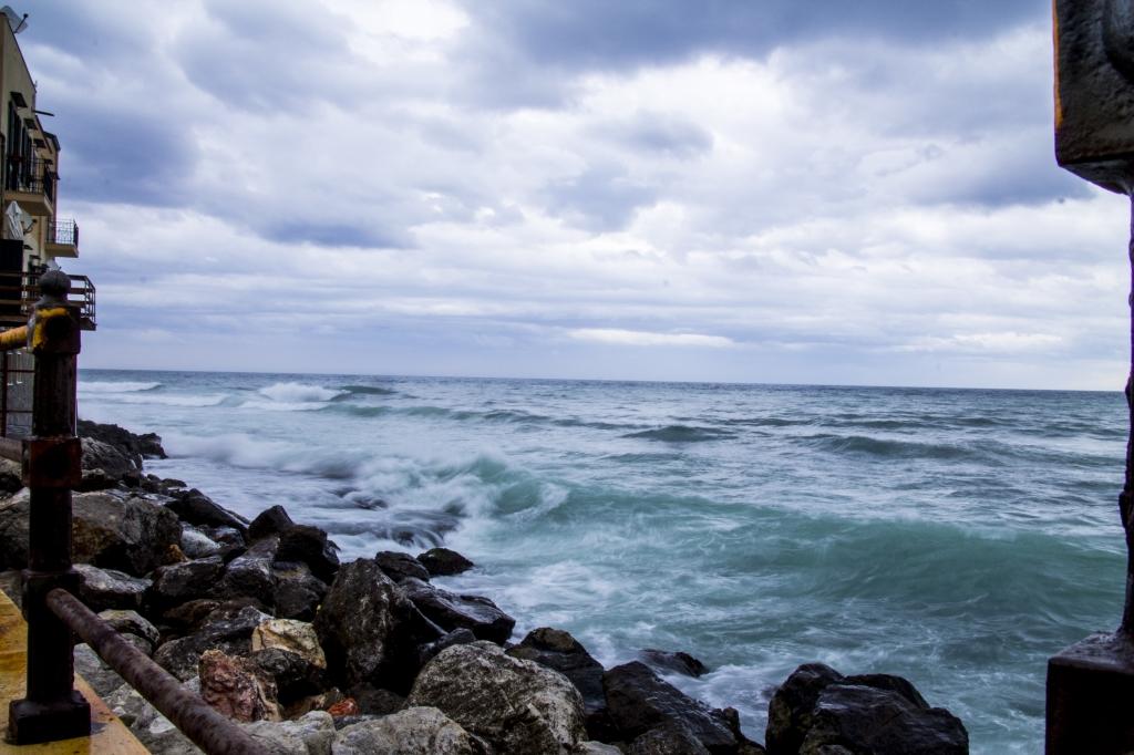 Stampe artistiche quadri e poster con hotel mare natura for Paesaggi marini dipinti