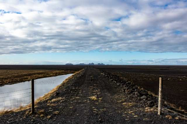 Iceland on the Road II