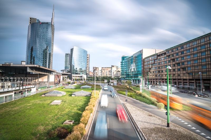 Ufficio Stampa Architettura Milano : Stampe artistiche quadri e poster con architettura città