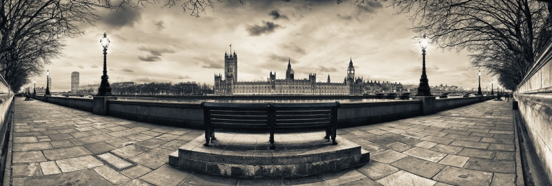 Wall art, poster and art print with capital, cities, london, parliament, westminster