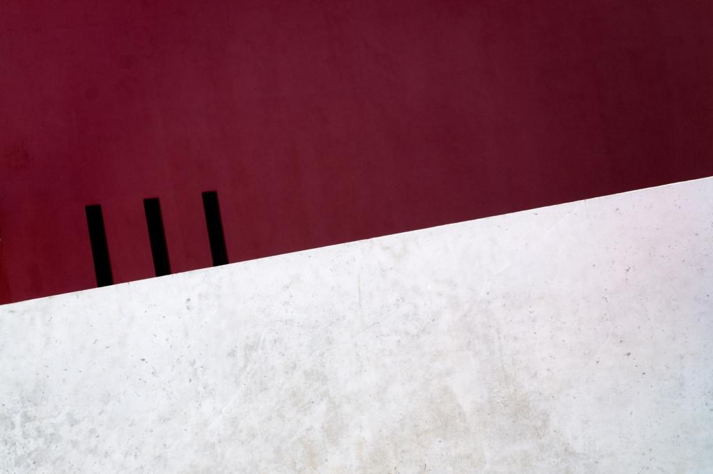 Stampe artistiche quadri e poster con abstract for Quadri minimal