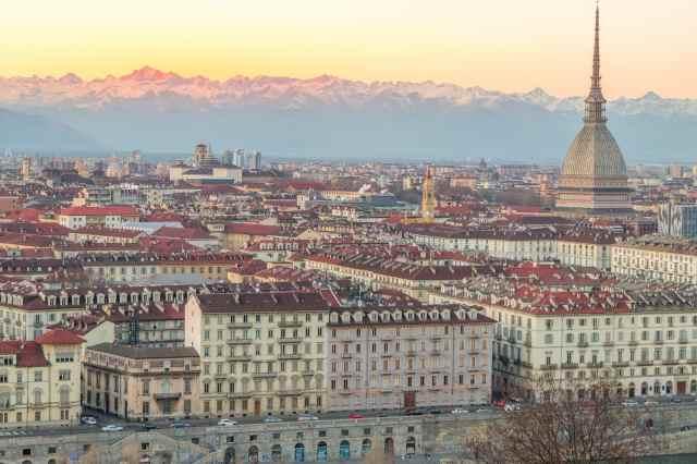 Ufficio Arredo Urbano Torino : Quadri d arredo stampe e poster di torino pixtury